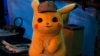 Detective Pikachu – Pikachu's here to save the day!